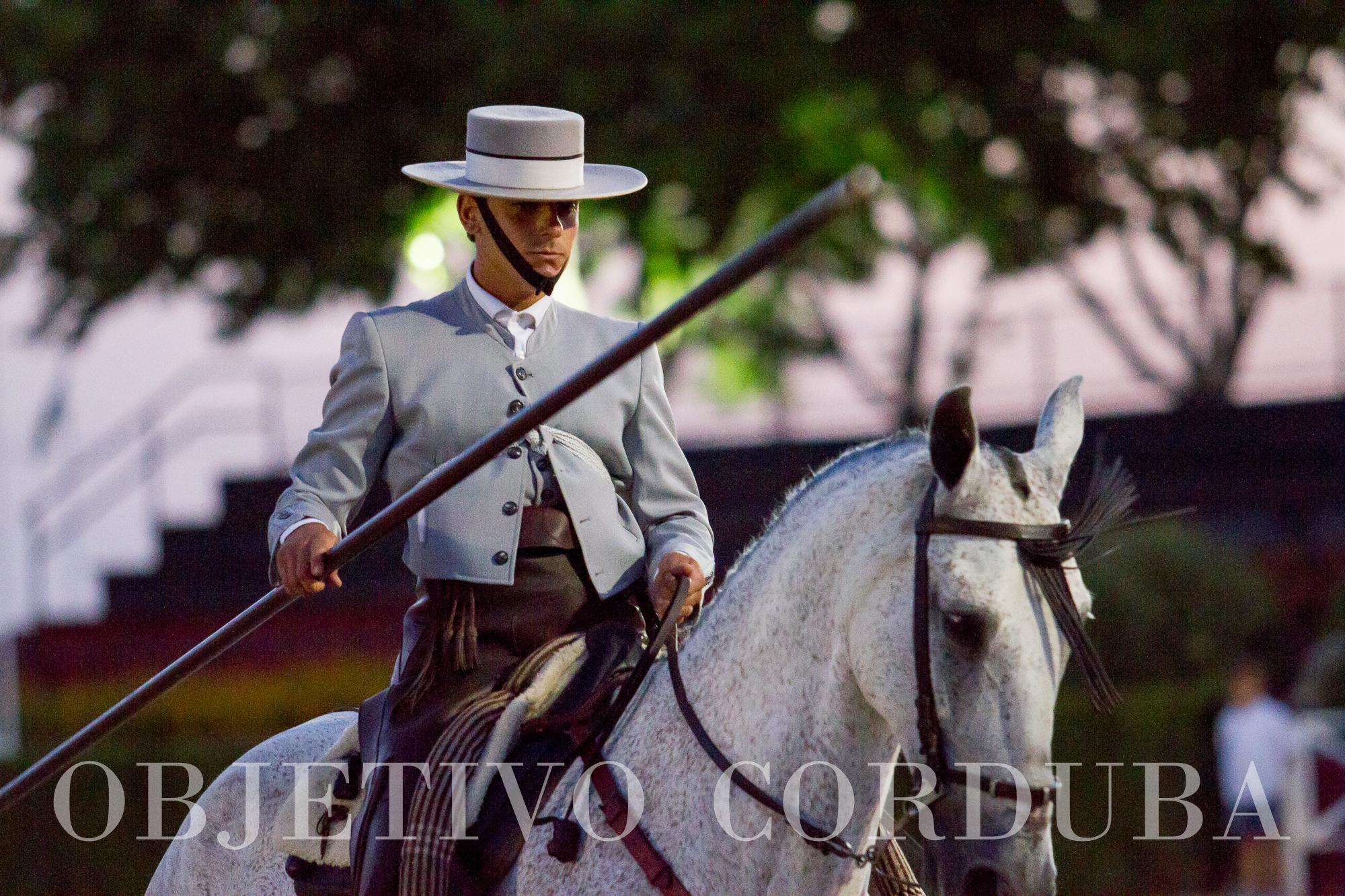 35329 CLUB HIPICO DE CORDOBA 01 de julio de 2016