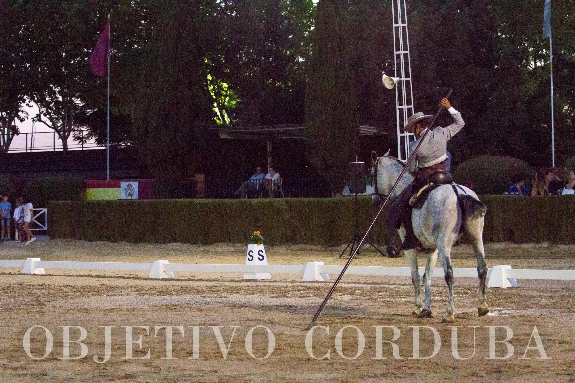 35388 CLUB HIPICO DE CORDOBA 01 de julio de 2016