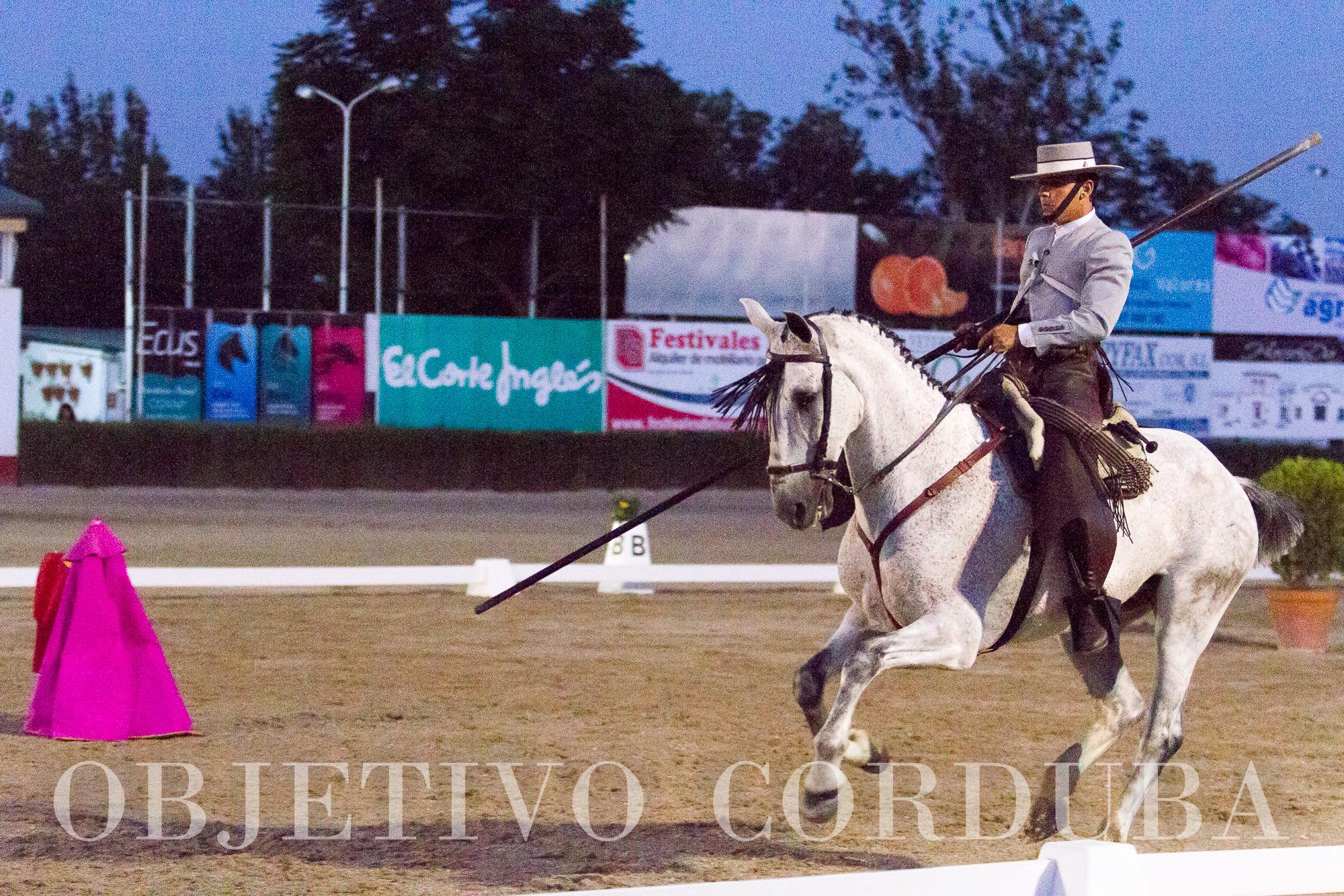 35432 CLUB HIPICO DE CORDOBA 01 de julio de 2016