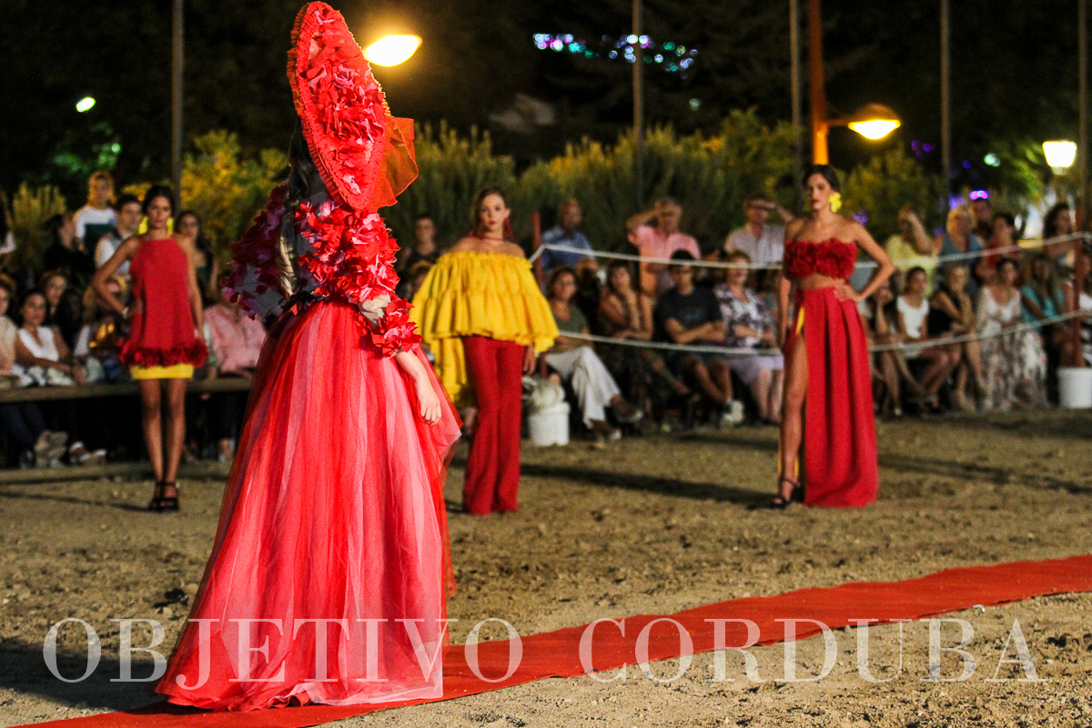 506 JOSE PEREA 2016 DESFILE HINOJOSA COLECCION ALBERO JPG 28 de agosto de 2016