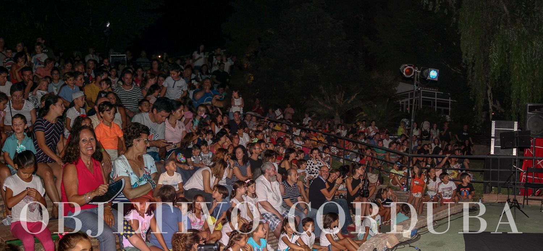 032 magos jardin 31 de agosto de 2016-Pano