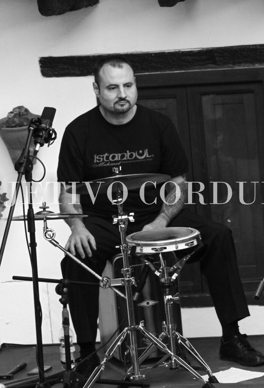 045-concierto-lourdes-pastor-jpg-16-de-octubre-de-2016