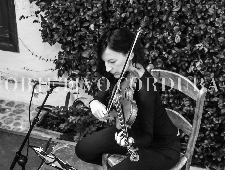 134-concierto-lourdes-pastor-jpg-16-de-octubre-de-2016