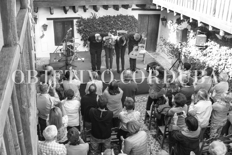 481-concierto-lourdes-pastor-jpg-16-de-octubre-de-2016
