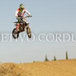 Córdoba también tiene pasión por las dos ruedas